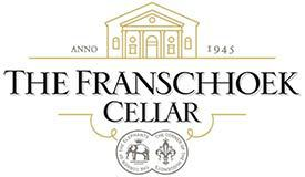 The Franschhoek Cellar logo